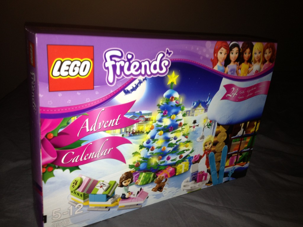 "lego friends essay The lego friends line may promote gender stereotyping it may be an unnecessary segmenting off of would-be girl lego builders into ""girly"" legos and away from more basic brick sets that offer the complex challenges of creating your own models and worlds (although no more so than any branded lego."
