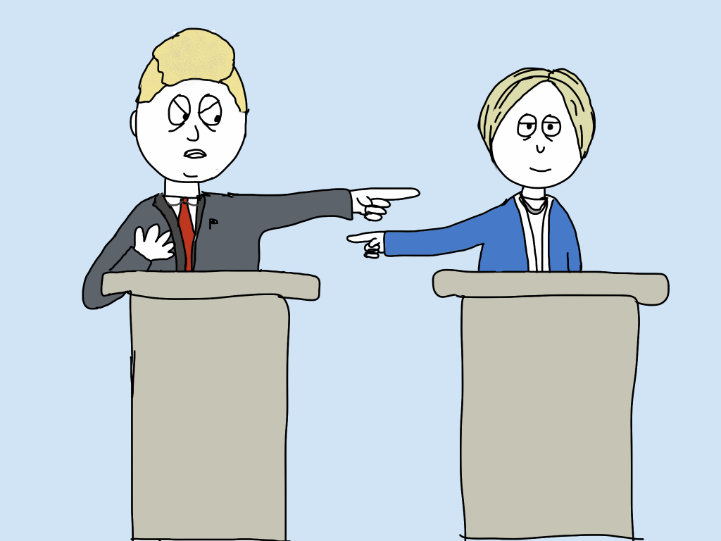 debate-drawing