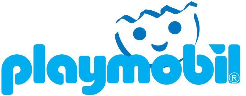 playmobile-logo